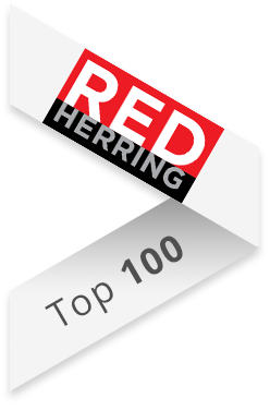 Winner Red Herring Top 100